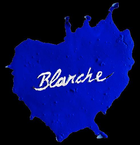 Blanche Art